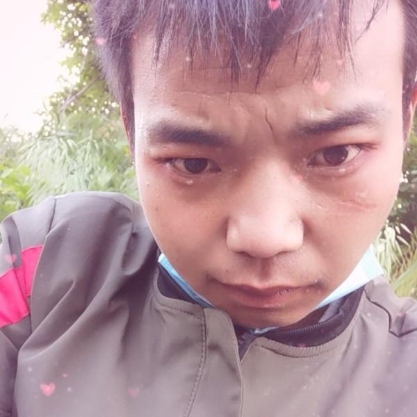 四川宝哥的照片