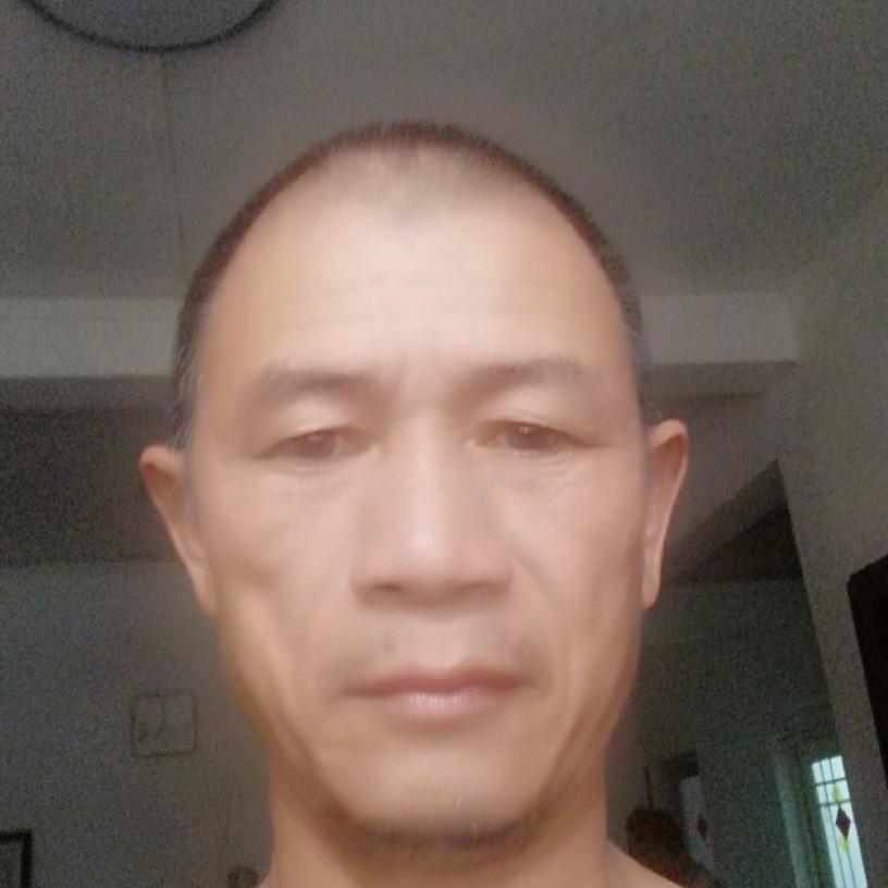 刘火森的照片