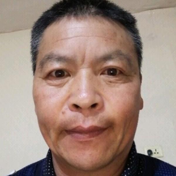 王凤明的照片