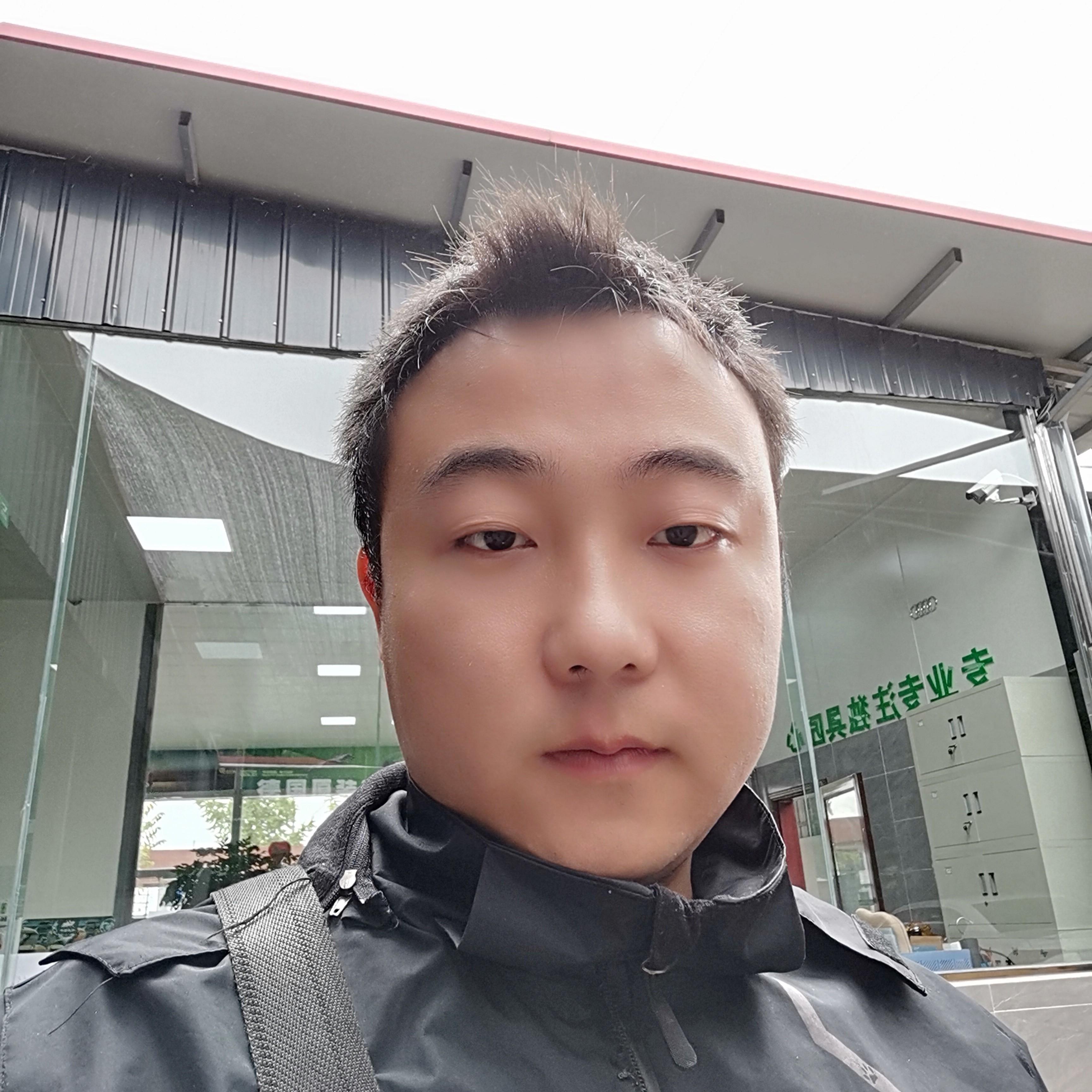 去年海棠锁朱楼的照片
