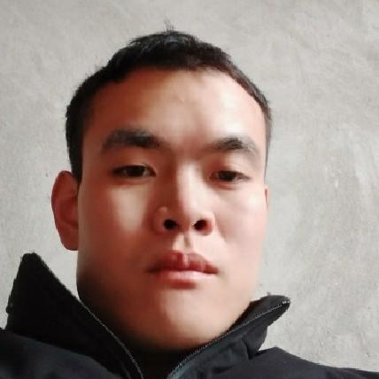 板栗后来,陈波的照片