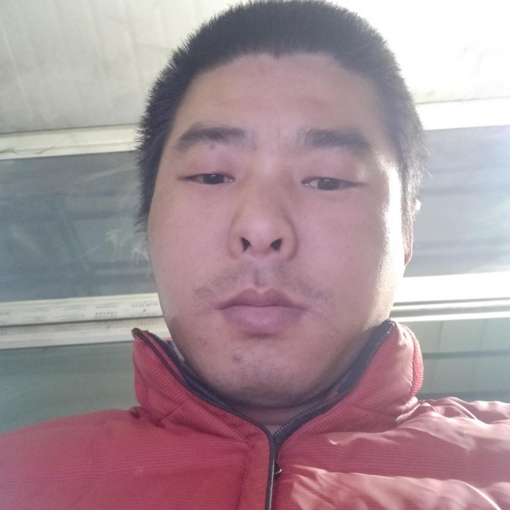 刘明单身离异的照片