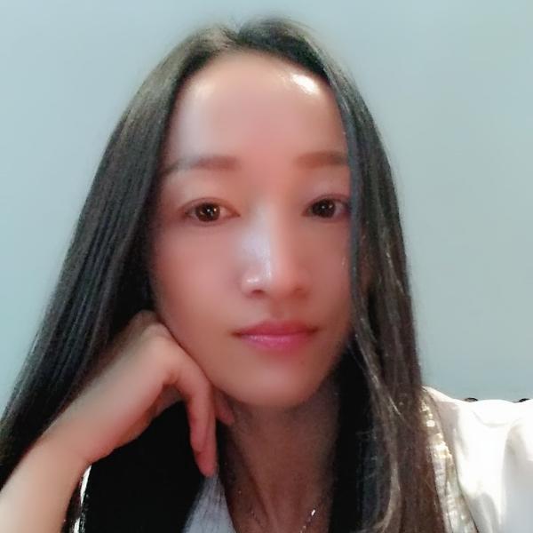 浮Y萍的照片