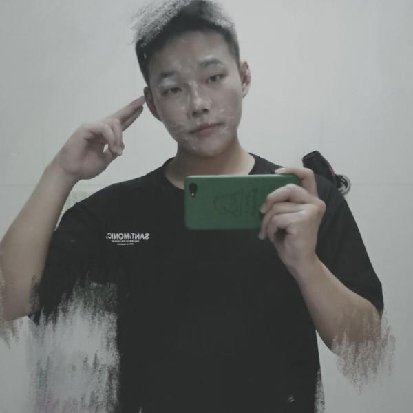 南京dd的照片