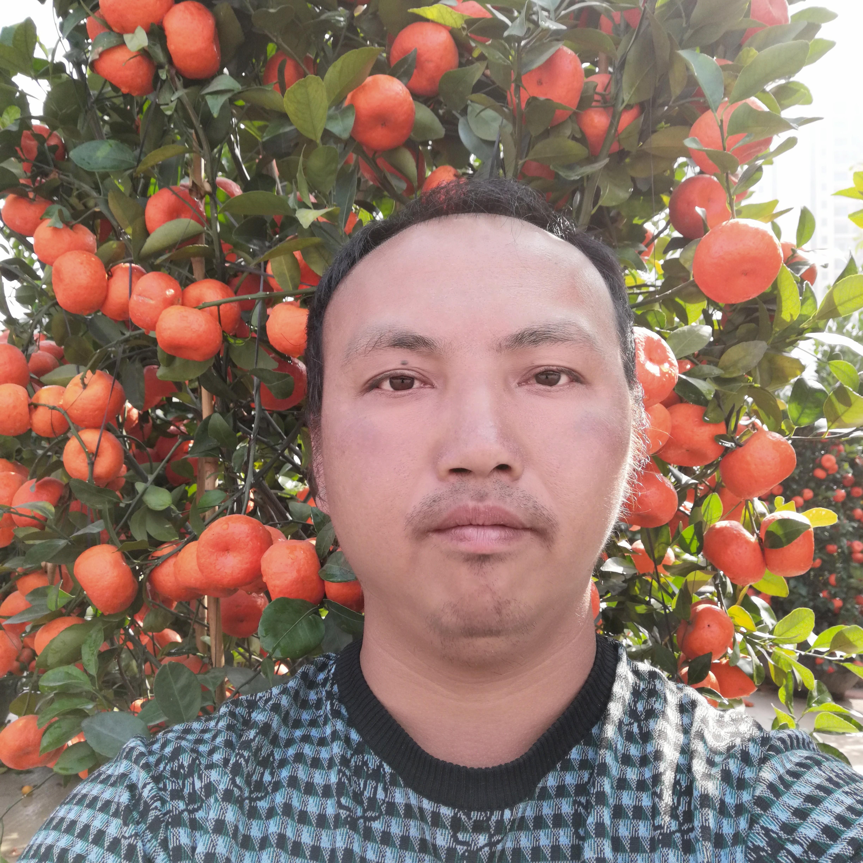 潮汕阿荣的照片