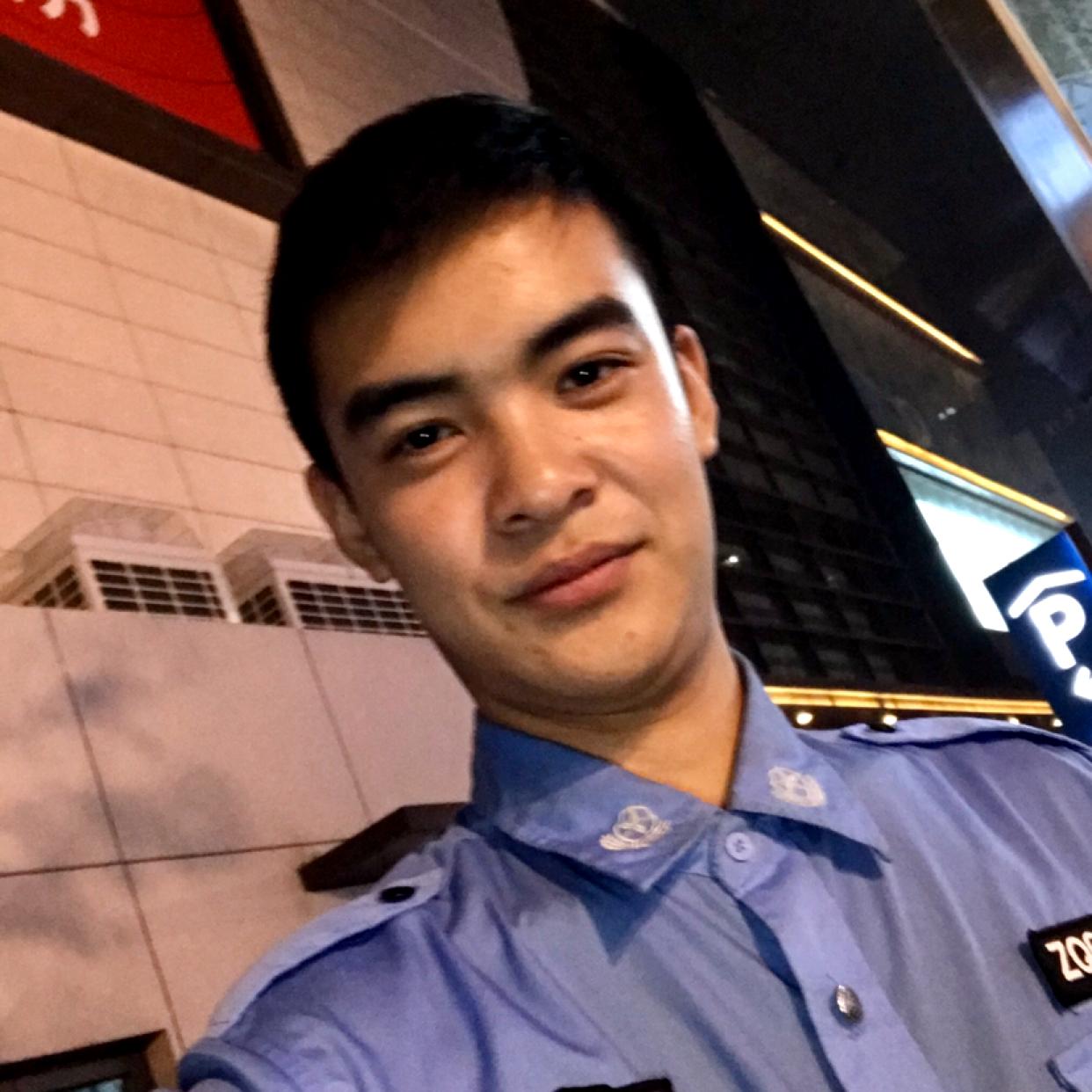王青龙123的照片