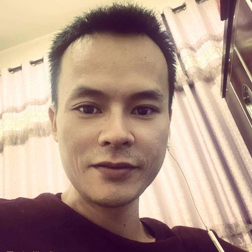陈哥520的照片