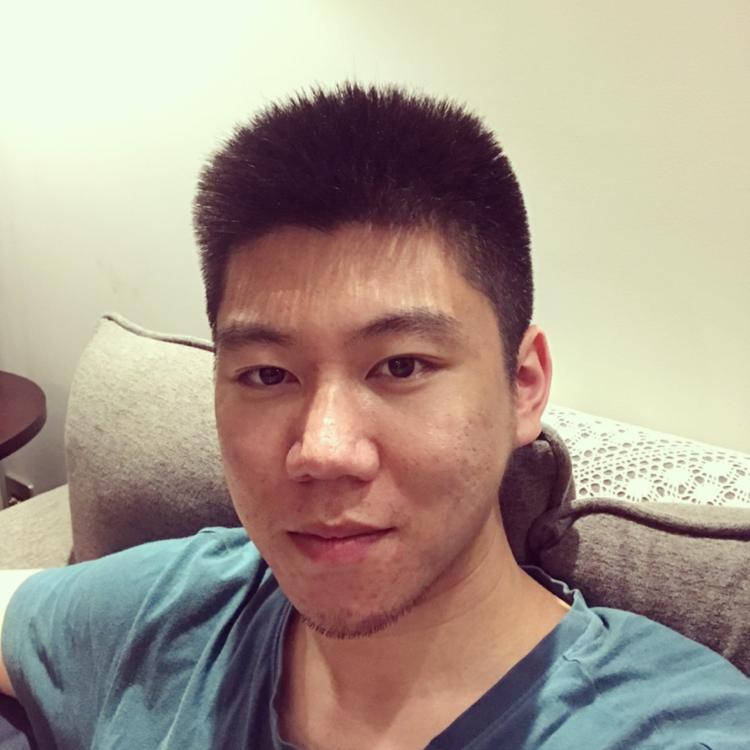 Leo_Zhu