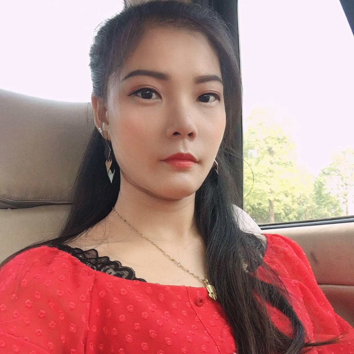 尹妞的照片