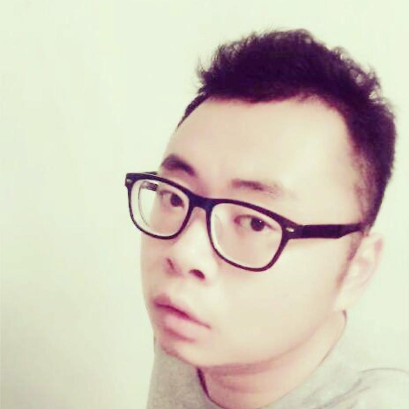 天蓬 大 元帅的照片
