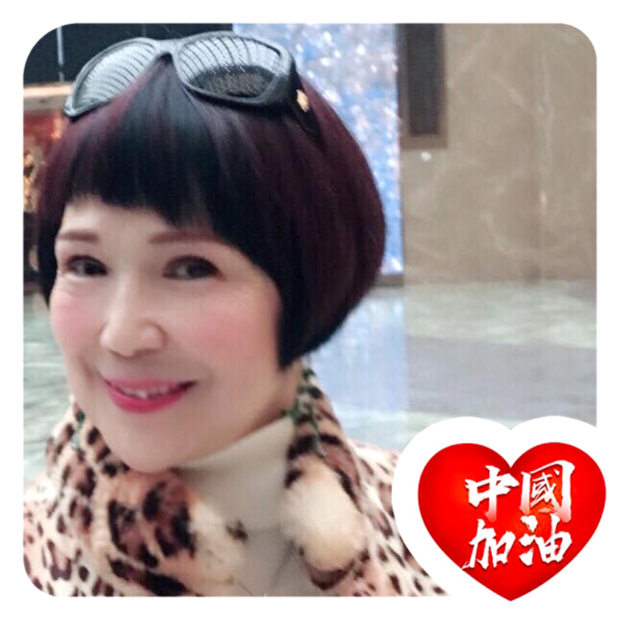 名ming的照片