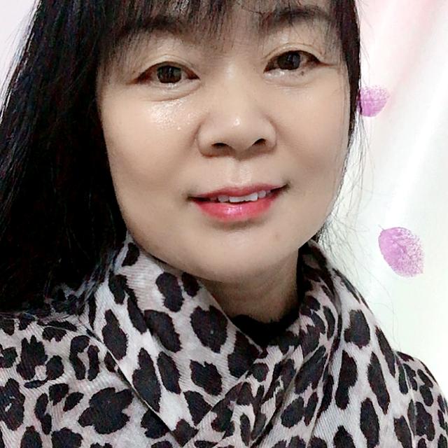 yaoanran的照片