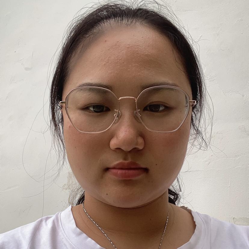 Yuqing雨晴的照片