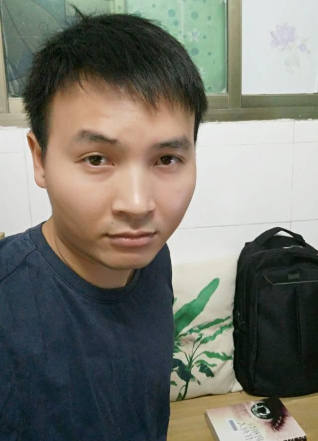 会员960323651照片