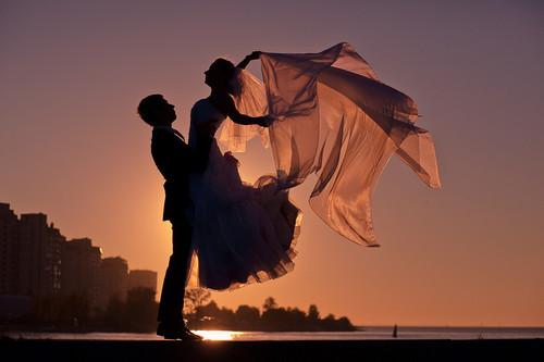 青岛我主良缘:在征婚网站找不到爱?是你不想被爱