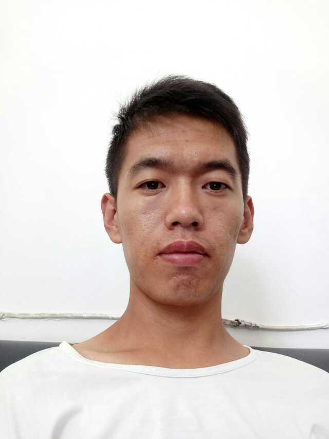 李先生LXS的照片