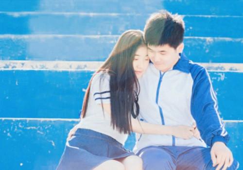 女強人北京我主良緣追愛成功:愛對了人才是真正的幸福