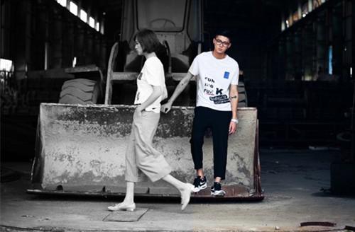在免费婚恋网邂逅好感对象陷入矛盾,上海我主良缘解读原因