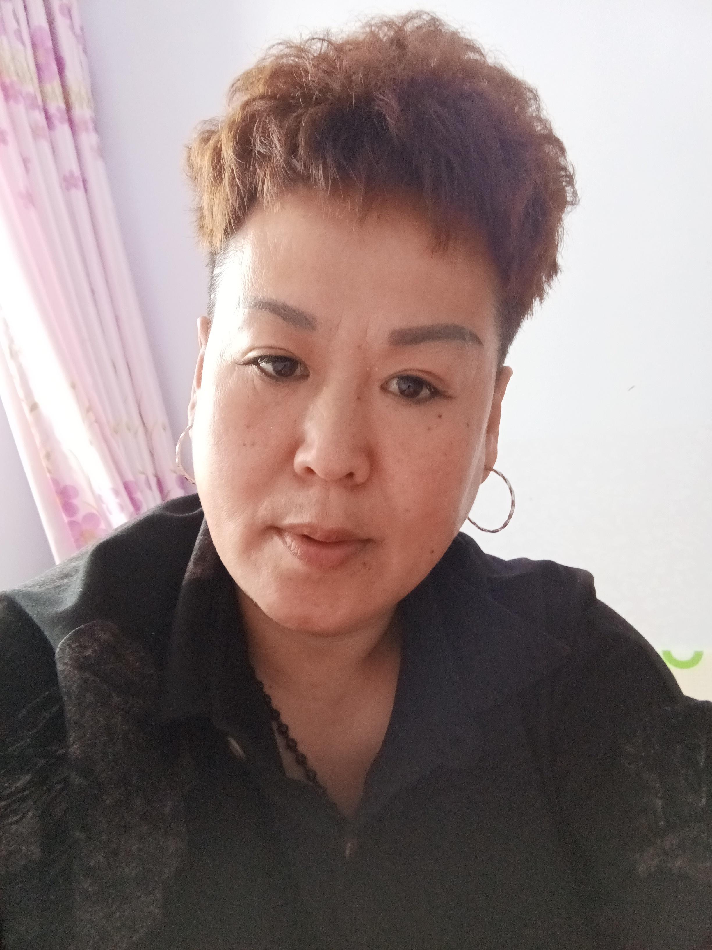 李永波的照片
