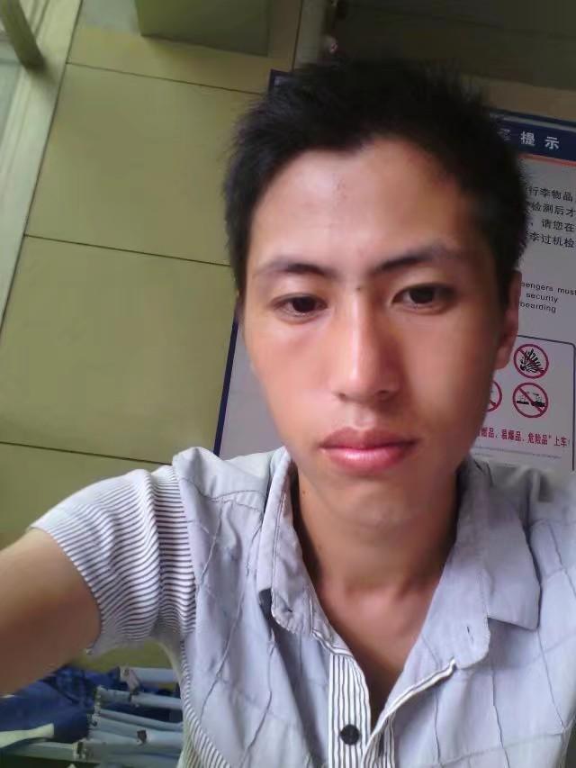 会员006894435的照片