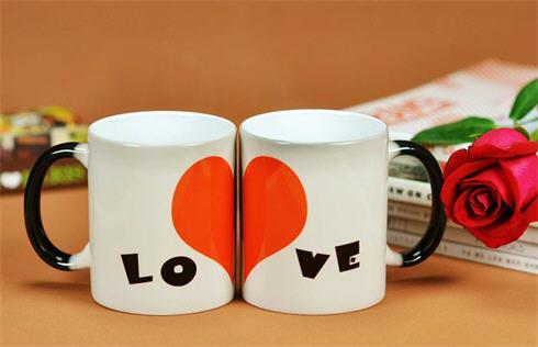 北京我主良缘分享:婚介该如何助单身兼顾亲情与爱情?