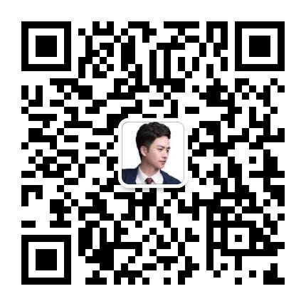 微信图片_20191105150958.jpg