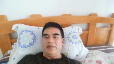 会员061945634的照片