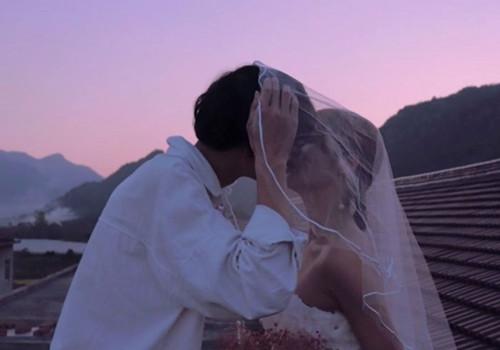 青岛我主良缘婚恋服务成效揭秘:活动参与度至关重要