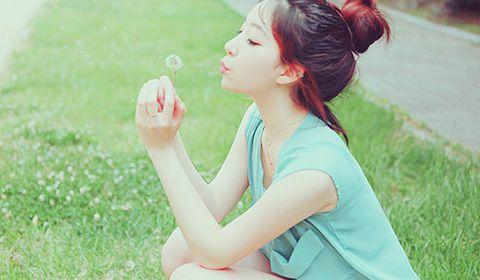 南京我主良缘三对一服务:爱是第一步,努力才能靠近幸福