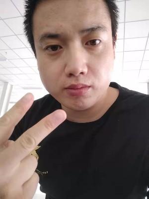 聋哑人单身的照片