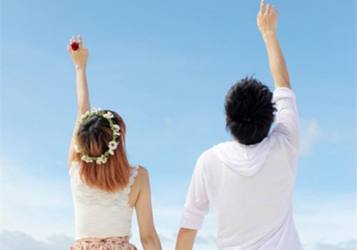 香港我主良缘:别把情绪留给征婚网对象,学会管理情绪