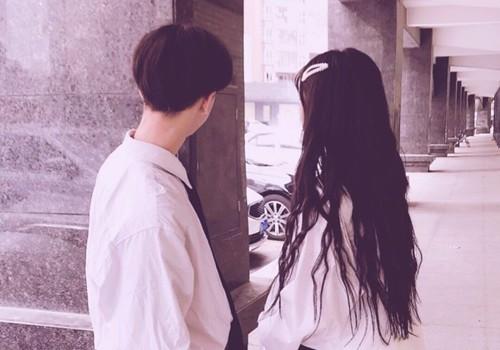 """大龄""""爱无能"""",我在成都我主良缘终于找到对的人"""