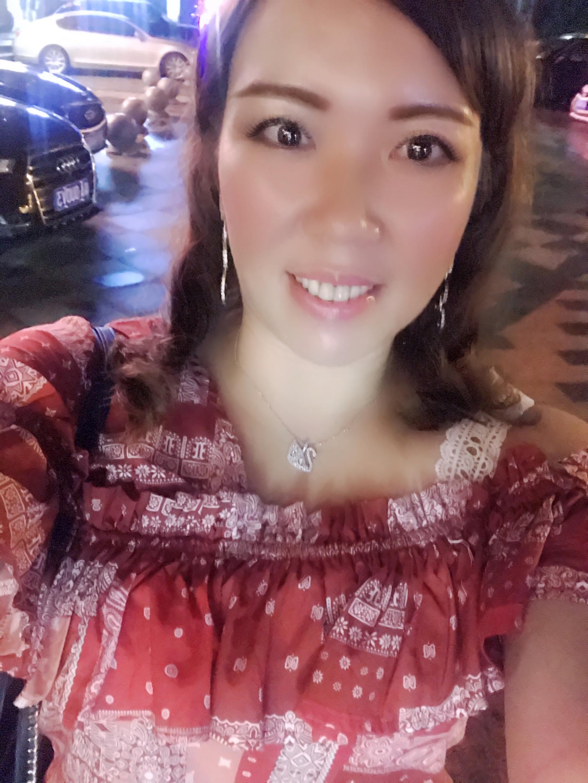 小翠兒的照片