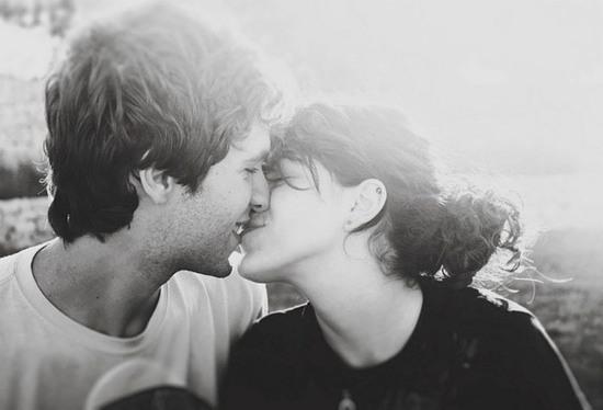 苏州我主良缘三对一服务:大龄剩女婚恋突破口在哪里?