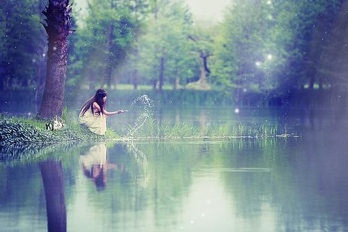 北京我主良缘三对一服务:他爱你,自然愿意为你等待