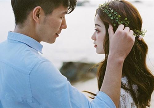 上海我主良缘提醒女人要明白,男人征婚时需要什么?