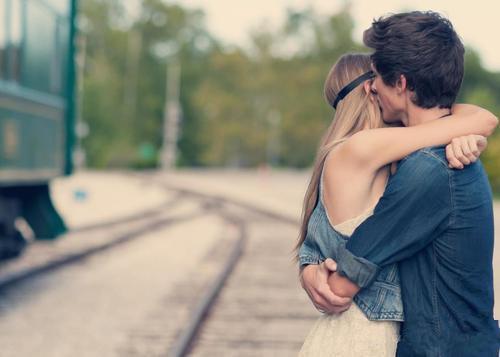 """婚姻必经""""七年之痒""""?广州我主良缘:保持激情是秘诀"""