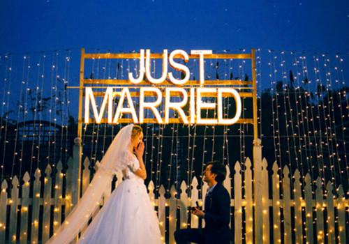 南京我主良缘三对一服务:不勉强不将就才会有理想婚姻