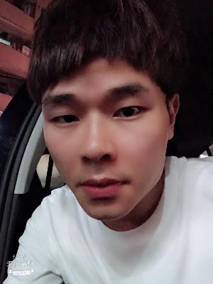 会员200889467的照片