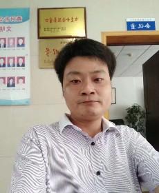 孙欢湖北省黄冈市