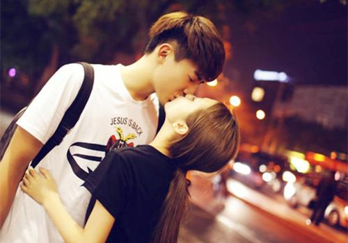 在港青年靠錢推進關系?香港我主良緣:談戀愛不能偷懶