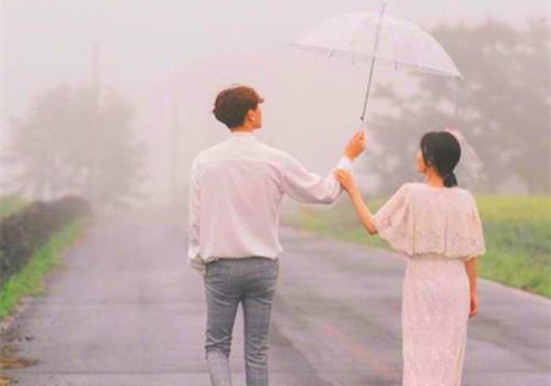 离异单身寻找新的姻缘,北京我主良缘建议规避这些误区