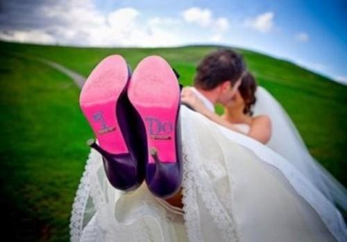 深圳我主良缘:吵架都不会?还怎么征婚成功?