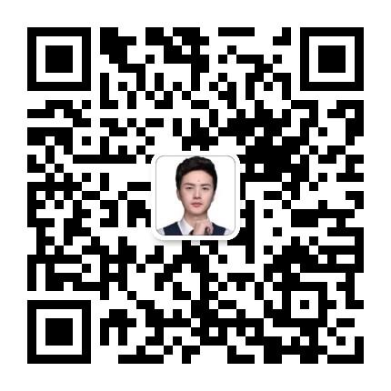微信图片_20191105145910.jpg
