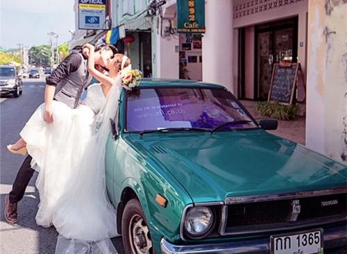 """广州我主良缘划重点:婚恋网站女性该懂男人的这些""""需求"""""""