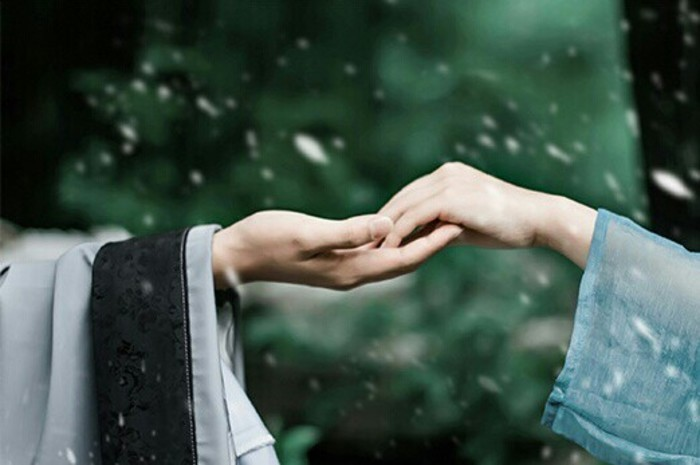 離異單身征婚交友難度更大?南京我主良緣服務有效嗎?