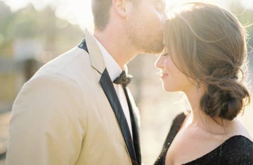 自强才能无畏,感谢苏州我主良缘让我寻回婚恋安全感