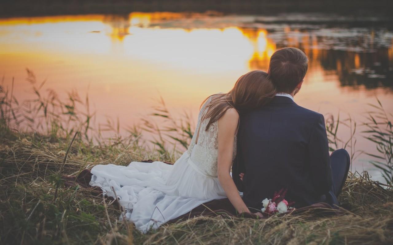 深圳我主良緣探討:婚介該如何助單身提高交友活動成效