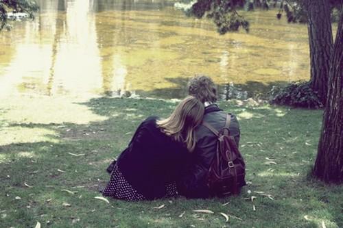 婚姻情感咨询:婚姻中最大的病症是沉默
