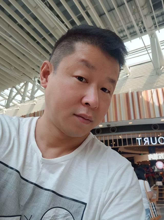 會員207766854的照片